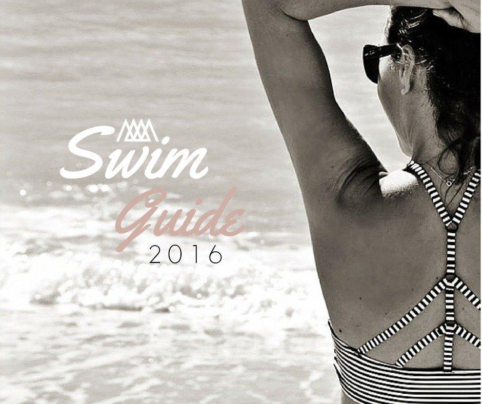 swimsuit guide for moms, swimwear 2016