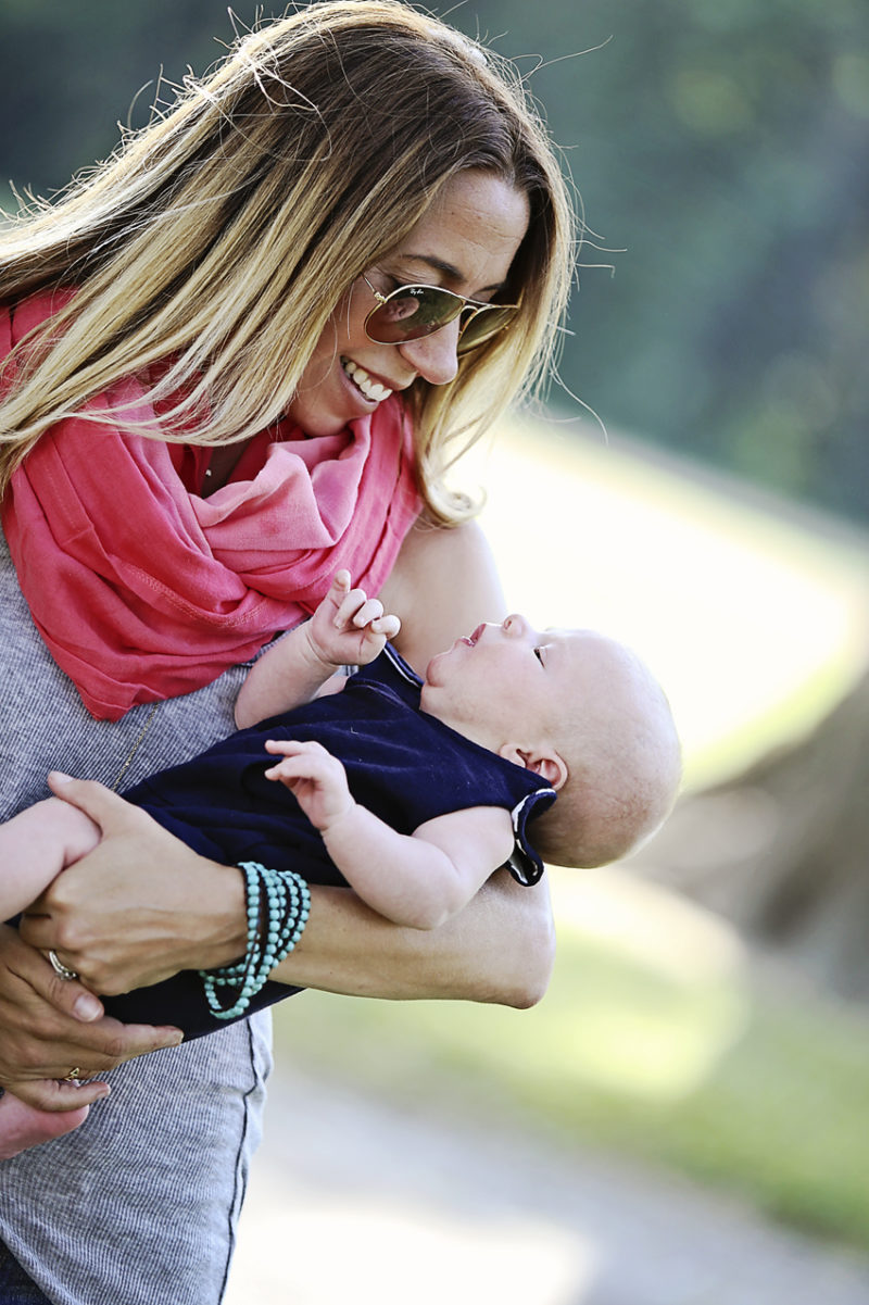 nursing scarf nuroo baby